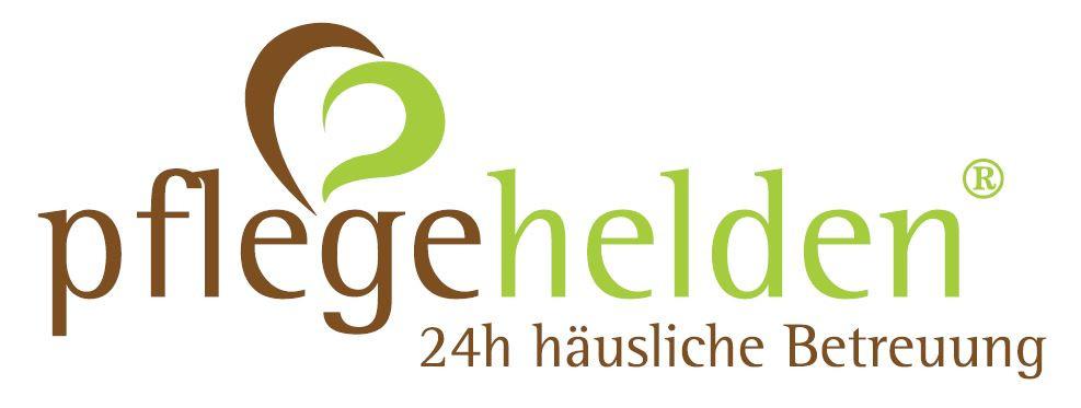 Bild zu Pflegehelden Freiburg in Freiburg im Breisgau