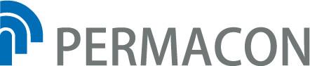 Bild zu Permacon GmbH in Frankfurt am Main