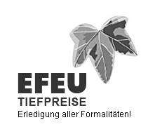 Bild zu EFEU Feuerbestattungen GmbH in Essen
