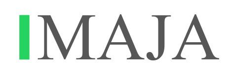 Bild zu Maja GmbH & Co. KG in Bergheim an der Erft
