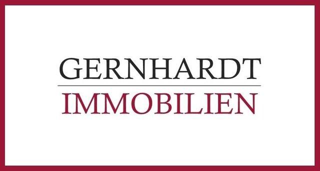 Bild zu Gernhardt Immobilien in Niedernhausen im Taunus
