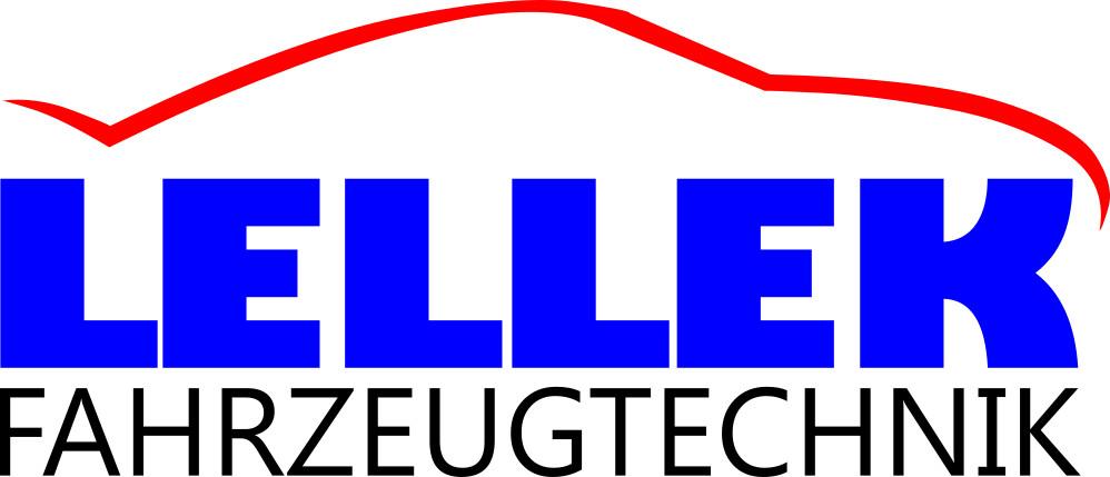 Bild zu Fahrzeugtechnik Lellek GmbH in Köln