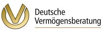 Logo von Agentur für Deutsche Vermögensberatung Ralf Stengel