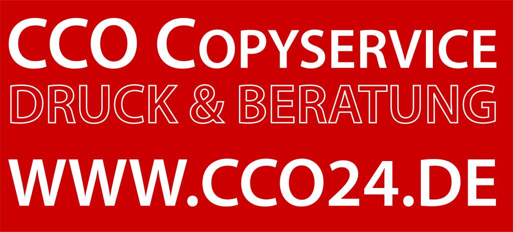 Bild zu CCO Copyservice, Inh. Alexander Schweizer in Ottobrunn