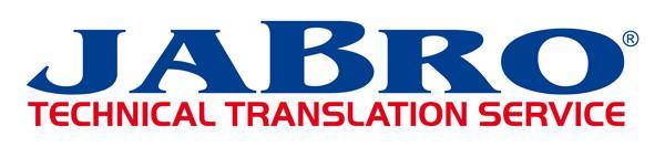 Bild zu JABRO GmbH & Co. KG Technischer Übersetzungsservice in Gütersloh