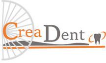 Bild zu Zahnarztpraxis Creadent MVZ GbR in Dorsten