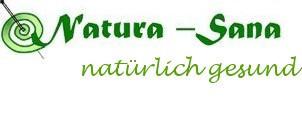 Bild zu Natura-Sana - Praxis für Chinesische Medizin und ganzheitliche Gesundheit in Münster