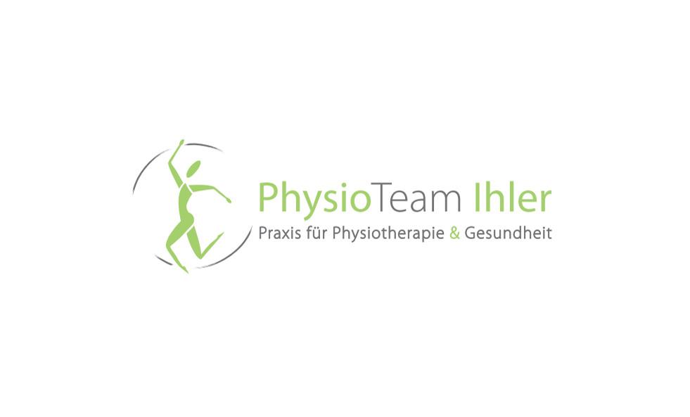Bild zu PhysioTeam Ihler - Physiotherapie & Krankengymnastik in Hamburg-Harburg in Hamburg