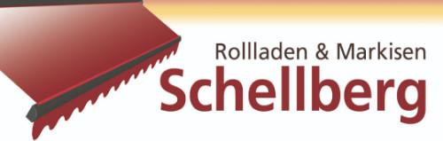 Bild zu Rolladen-Markisen Schellberg in Troisdorf