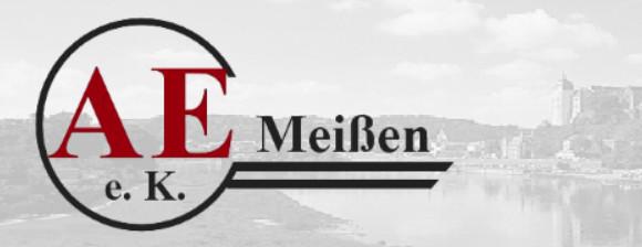 Logo von Abfuhr- und Entsorgung Meißen e.K.