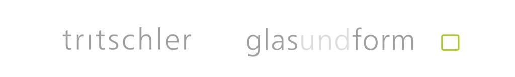 Bild zu tritschler glasundform in Kirchzarten