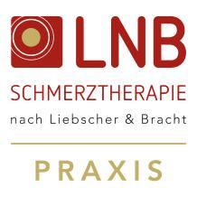 Bild zu Praxis Unicura in Saarbrücken