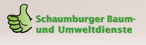 Bild zu Schaumburger Baum- und Umweltdienste Bückeburg Drinkuth Uwe in Bückeburg