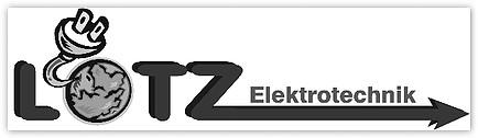 Bild zu Lotz Elektrotechnik in Schwerte