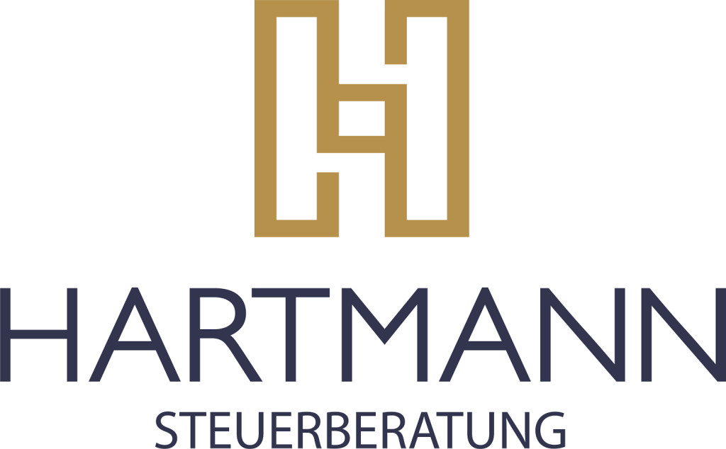 Bild zu Hartmann Steuerberatung Mark Hartmann Steuerberater in Bönnigheim