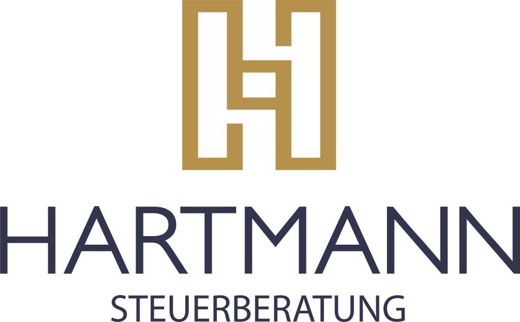 Bild zu Hartmann Steuerberatung in Kirchheim am Neckar