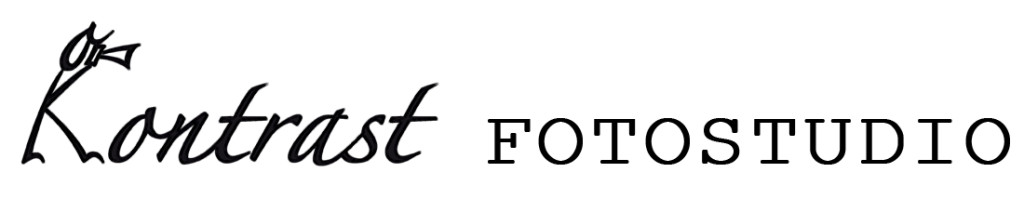 Bild zu Kontrast-Foto GmbH Portraitfotografin in Berlin