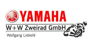 Logo von W & W Zweirad GmbH