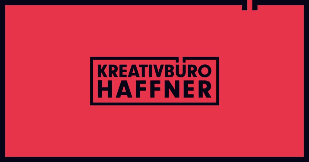 Bild zu Kreativbüro Haffner in Neckarsulm