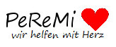 Bild zu PeReMi in Speyer
