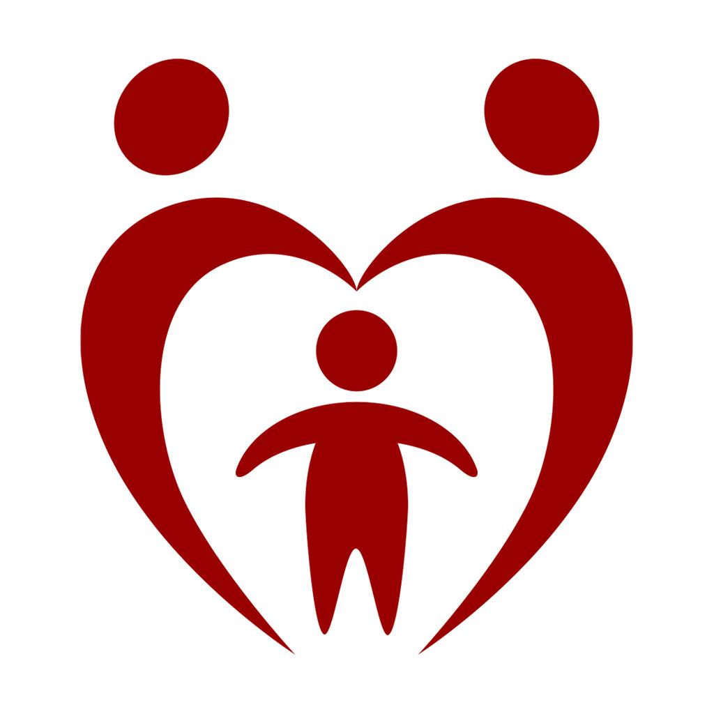 Logo von Ambulante Intensivkinderkrankenpflege Anna Krolicki
