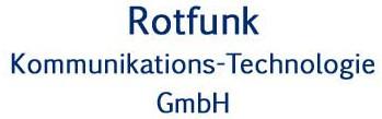Bild zu Rotfunk Kommunikations-Technologie GmbH in Aachen