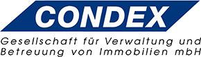 Bild zu CONDEX GmbH in Krefeld