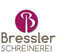 Bild zu Schreinerei Bressler in Vöhl