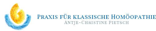 Bild zu Antje-Christine Pietsch Heilpraktikerin in Bielefeld