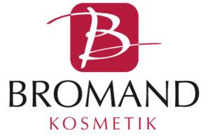 Bild zu Bromand Kosmetik in Leipzig