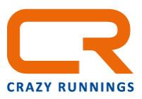 Bild zu CRAZY RUNNINGS in Oberding