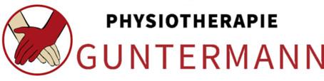 Bild zu Physiotherapie Guntermann Praxis für Physiotherapie in Dortmund