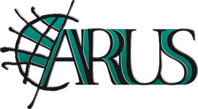Bild zu ARUS Sprachendienst GbR in Frankfurt an der Oder