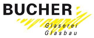 Bild zu Glasbau Bucher GmbH in Braunschweig