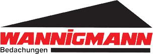 Bild zu Gebr. Wannigmann GmbH in Lüdinghausen