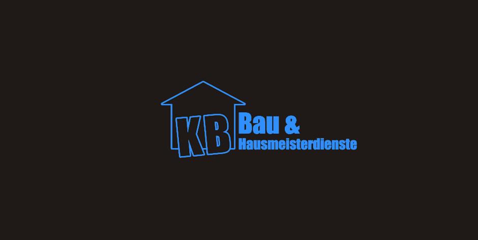 Bild zu KB Bau & Hausmeisterdienste in Bielefeld
