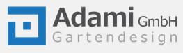 Bild zu Adami GmbH in Sundern im Sauerland