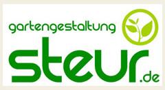 Bild zu Gartengestaltung Steur Inh. Florian Steur in Erftstadt