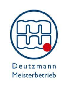 Bild zu Deutzman Sanitär & Heizung Markus Walder in Monheim am Rhein