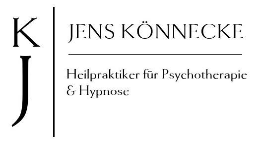 Bild zu Jens Könnecke Heilpraktiker für Psychotherapie und Hypnose in Halle (Saale)