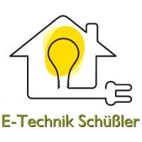 Bild zu Elektrotechnik Schüssler in Wuppertal