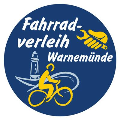 Bild zu Fahrradverleih Warnemünde in Rostock