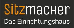 Bild zu Sitzmacher - der große Möbelspezialist in Südbayern in Geretsried