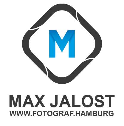 Bild zu Jalost Studio in Hamburg
