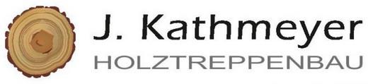 Bild zu J. Kathmeyer Treppenbau GmbH in Ritterhude