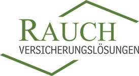 Bild zu RAUCH VERSICHERUNGSLÖSUNGEN GMBH in Leinburg