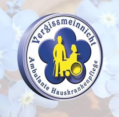 Pflegedienst Vergissmeinnicht GmbH