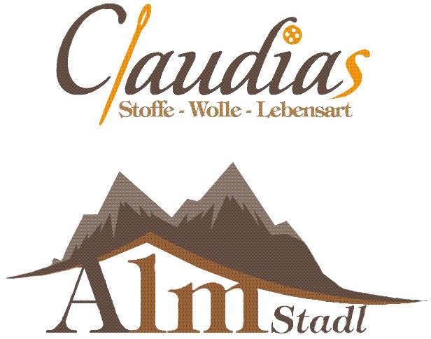 Bild zu Claudias Alm-Stadl in Rheinbach