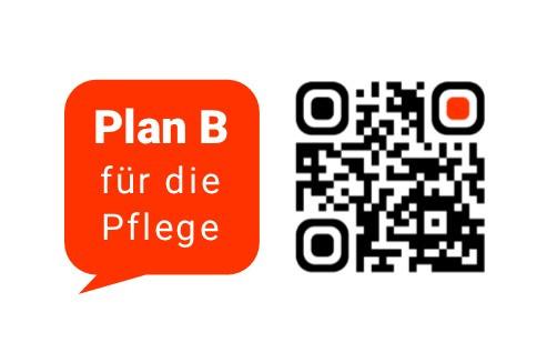 Bild zu Plan B für die Pflege in Düsseldorf