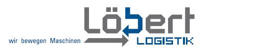 Bild zu Löbert Logistik GmbH in Weihenzell